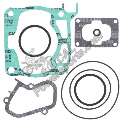 WINDEROSA - Winderosa Top End Gasket Set Yamaha Dirtbike - 810641
