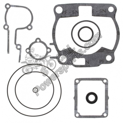 WINDEROSA - Winderosa Top End Gasket Set Yamaha Dirtbike - 810664