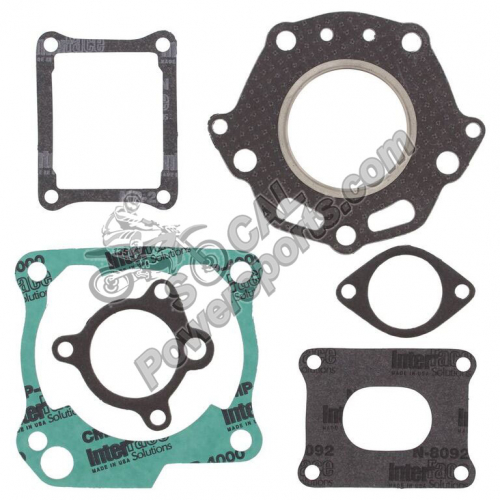 WINDEROSA - Winderosa,Top End Gasket Set - 810231