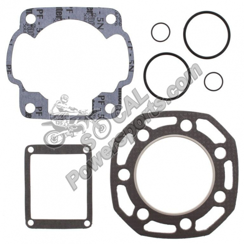 WINDEROSA - Winderosa,Top End Gasket Set - 810473