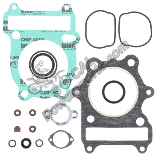 WINDEROSA - Winderosa,Top End Gasket Set - 810570