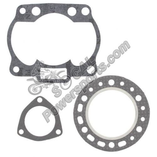 WINDEROSA - Winderosa,Top End Gasket Set - 810571