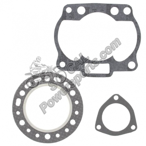 WINDEROSA - Winderosa,Top End Gasket Set - 810572