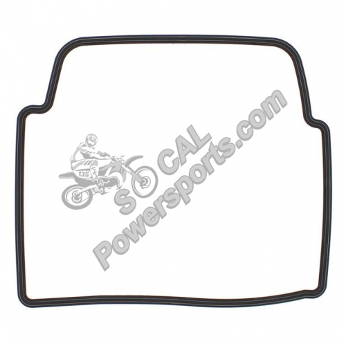 WINDEROSA - Winderosa Head Cover Gasket - 817845