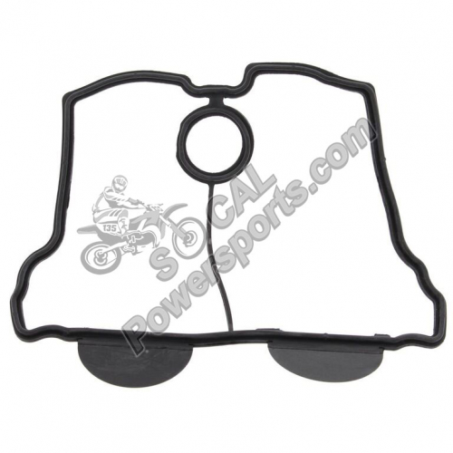 WINDEROSA - Winderosa Head Cover Gasket - 817849