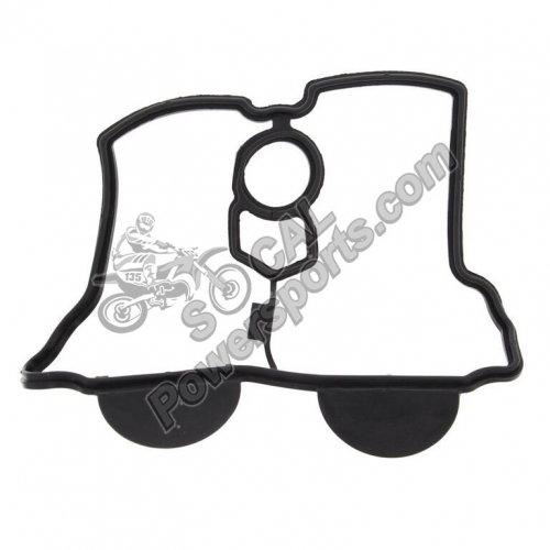 WINDEROSA - Winderosa Head Cover Gasket - 817852
