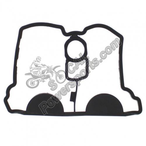 WINDEROSA - Winderosa Head Cover Gasket - 817854