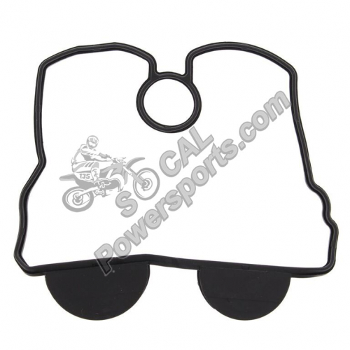 WINDEROSA - Winderosa Head Cover Gasket - 817866