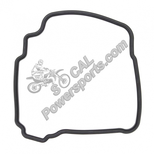 WINDEROSA - Winderosa Head Cover Gasket - 817867