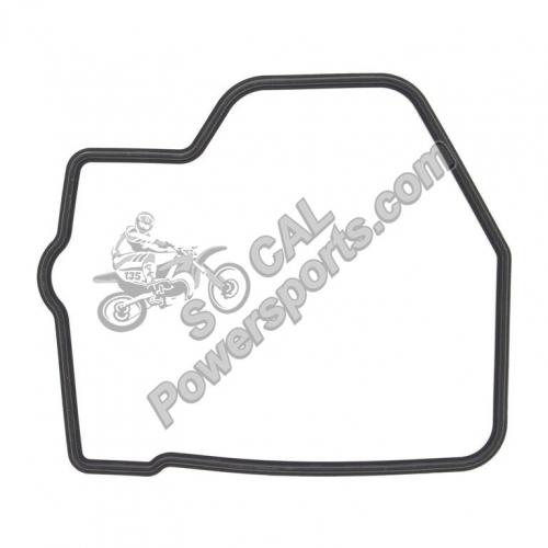 WINDEROSA - Winderosa Head Cover Gasket - 817910