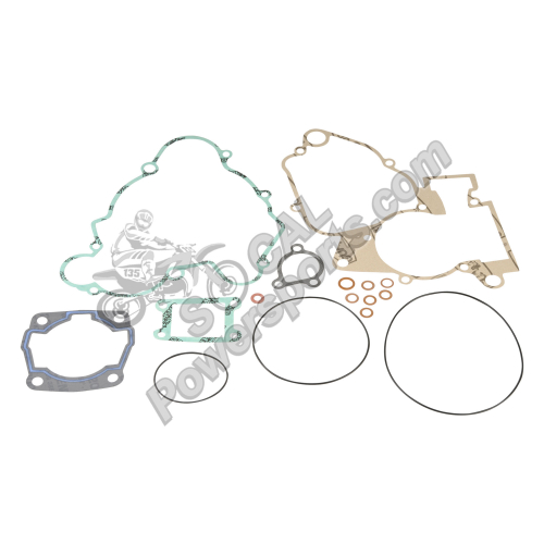 Athena - Athena Complete Gasket Kit P400060850143