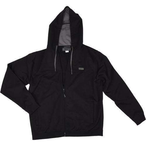 PROTAPER - ProTaper Race Spec Jacket - Black - 012765
