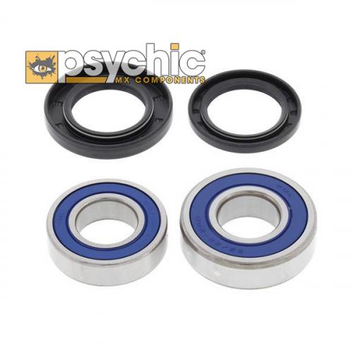 Psychic - Psychic Wheel Bearing Kit - MX-06235 (Rear)