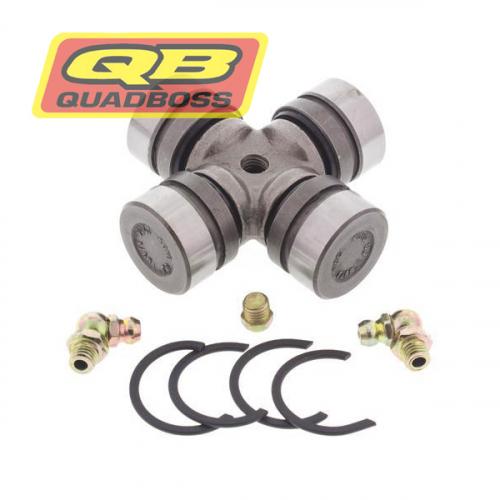 Quadboss - Quadbosss U-Joint Kit 19-1001 Position 4