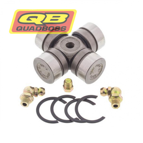 Quadboss - Quadbosss U-Joint Kit 19-1002 Position 4