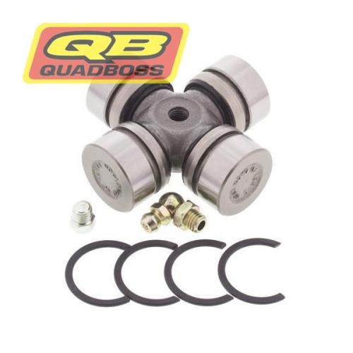 Quadboss - Quadbosss U-Joint Kit 19-1004 Position 5