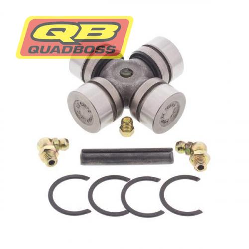 Quadboss - Quadbosss U-Joint Kit 19-1005 Position 2