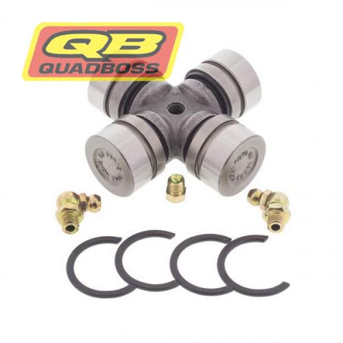 Quadboss - Quadbosss U-Joint Kit 19-1009 Position 1