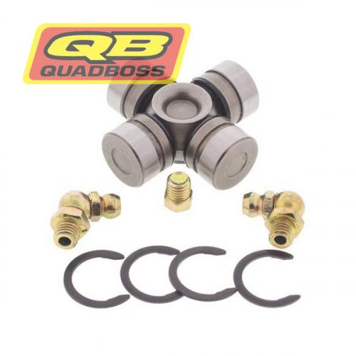 Quadboss - Quadbosss U-Joint Kit 19-1010 Position 3