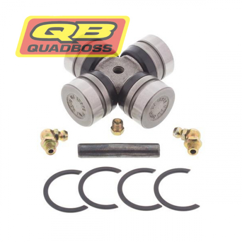 Quadboss - Quadbosss U-Joint Kit 19-1012 Position 6