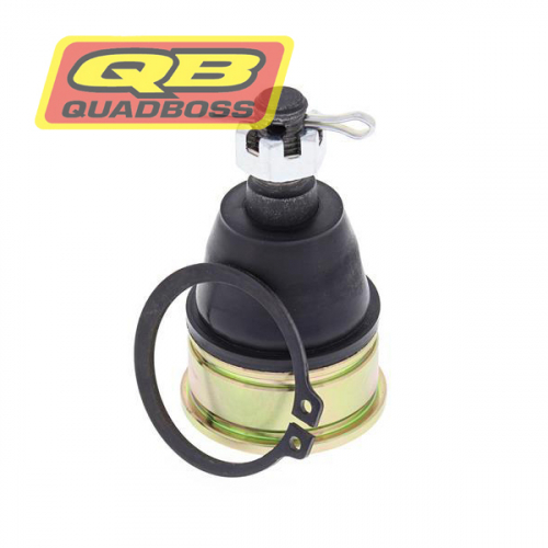 Quadboss - Quadboss Balljoint Kit 42-1008 Lower