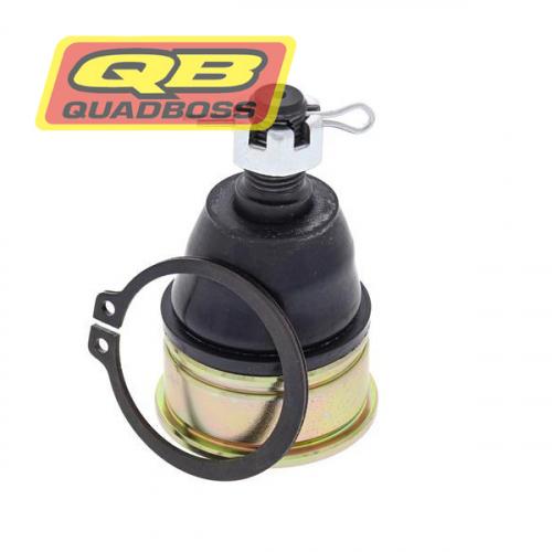 Quadboss - Quadboss Balljoint Kit 42-1014 Lower