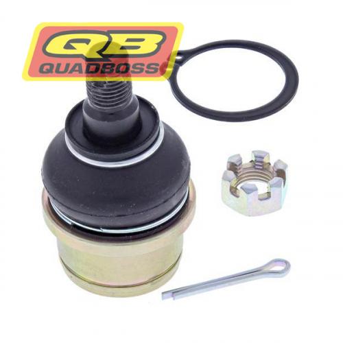 Quadboss - Quadboss Balljoint Kit 42-1015 Upper