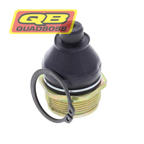 Quadboss - Quadboss Balljoint Kit 42-1016 Lower