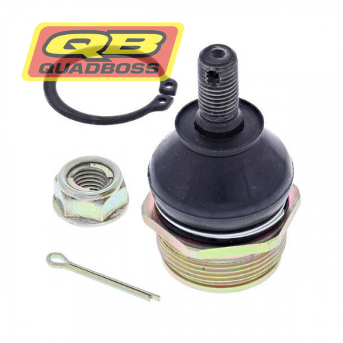 Quadboss - Quadboss Balljoint Kit 42-1017 Upper