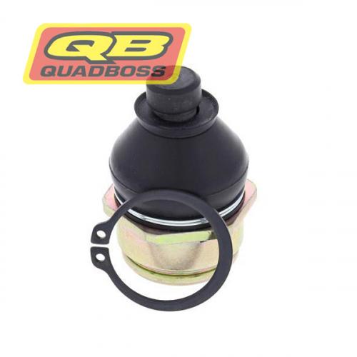 Quadboss - Quadboss Balljoint Kit 42-1020 Lower