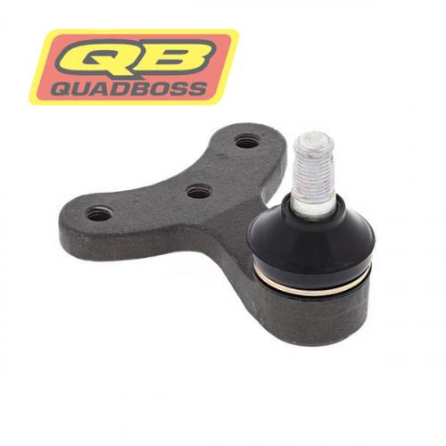 Quadboss - Quadboss Balljoint Kit 42-1023 Upper