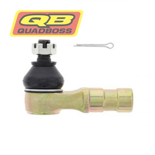 Quadboss - Quadboss Balljoint Kit 42-1024 Upper