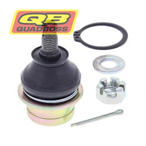 Quadboss - Quadboss Balljoint Kit 42-1027 Upper
