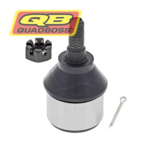 Quadboss - Quadboss Balljoint Kit 42-1030 Lower