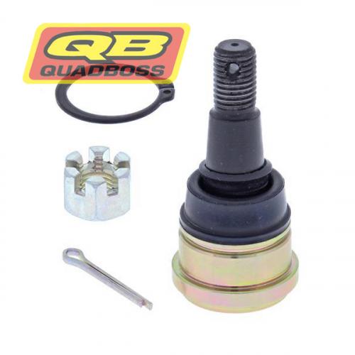 Quadboss - Quadboss Balljoint Kit 42-1031 Lower