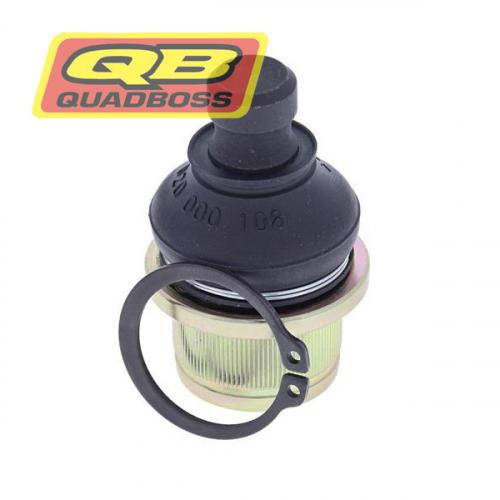 Quadboss - Quadboss Balljoint Kit 42-1032 Upper