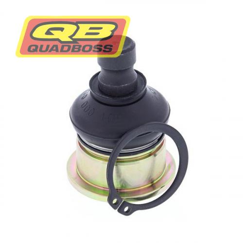 Quadboss - Quadboss Balljoint Kit 42-1034 Lower