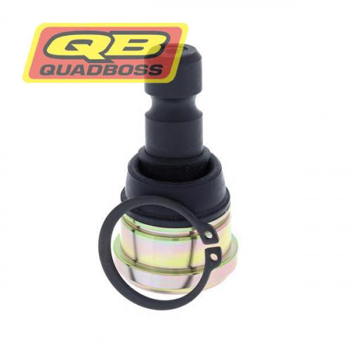 Quadboss - Quadboss Balljoint Kit 42-1037 Upper