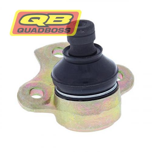 Quadboss - Quadboss Balljoint Kit 42-1040 Lower