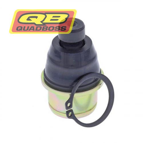 Quadboss - Quadboss Balljoint Kit 42-1042 Lower