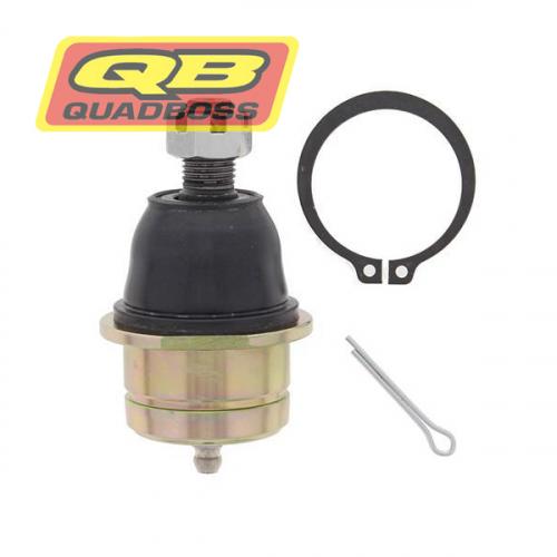 Quadboss - Quadboss Balljoint Kit 42-1050 Lower