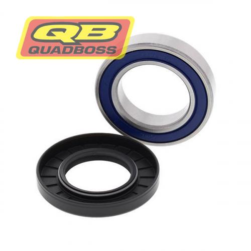 Quadboss - Quadboss Wheel Bearing Kit - 25-1149 Rear