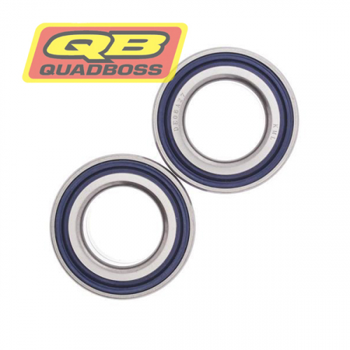 Quadboss - Quadboss Wheel Bearing Kit - 25-1150 Middle