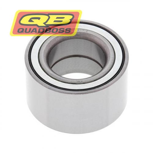 Quadboss - Quadboss Wheel Bearing Kit - 25-1424 Front