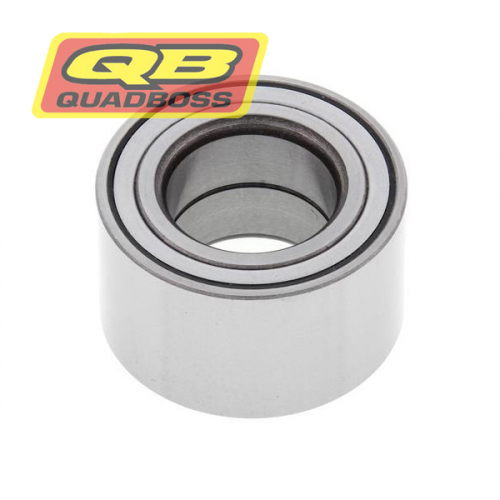 Quadboss - Quadboss Wheel Bearing Kit - 25-1496 Rear