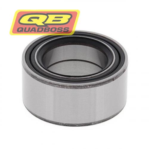 Quadboss - Quadboss Wheel Bearing Kit - 25-1628 Front