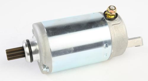 RICKS - Ricks Motorsport Electrics OEM Style Starter Motor 61-305