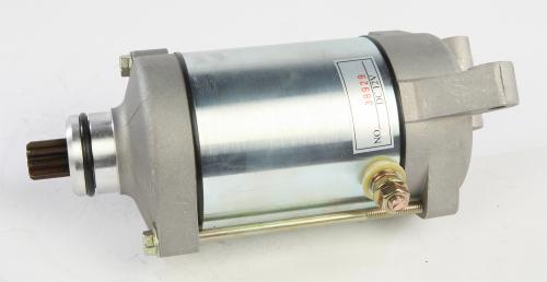 RICKS - Ricks Motorsport Electrics OEM Style Starter Motor 61-412