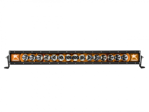 "RIGID - Rigid Radiance Light Bar 30"" Amber - 23004"