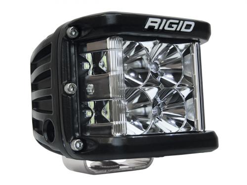 RIGID - Rigid DSS Pod Flood Pattern (single) - 26111